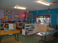 After School Spaces Available at Ladybug After School Center