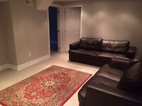 BEAUTIFUL FURNISHED ROOM FOR RENT STUDENTS/SINGLE PROFESSIONAL