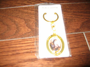 Pope Tawadrosll Key Chain