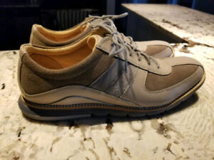 Cole Haan Men's Casual Shoes Brand New. SIZE 8.