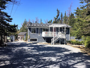 Gorgeous Country home/ Walking distance to New River Beach