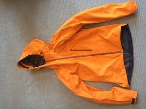 Arcteryx SL Alpha men's M jacket