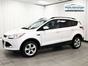 2015 Ford Escape Well Equipped and Priced to Sell!!