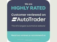 2008 Volvo XC90 2.4 D5 SE Geartronic AWD 5dr SUV Diesel Automatic