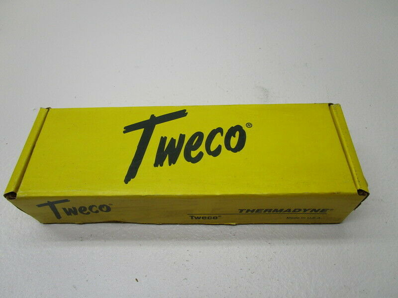 TWECO TMSAK-35 * NEW IN BOX *