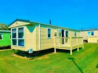 Luxury Holiday Home For Sale - Norfolk Coast