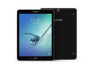 DEALS ON SAMSUNG TAB S4, TAB S2, TAB S, TAB PC, TAB A