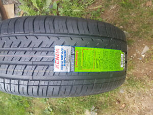 245/45r18 tires