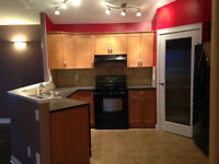 3 bedrooms, EVERYTHING included, available August 1