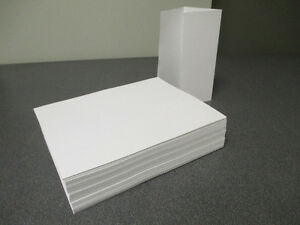 Paper - Ideal for brochures Kitchener / Waterloo Kitchener Area image 1