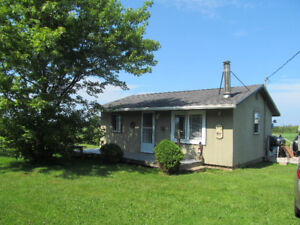 Darnley 2 bedroom available now - $750.00