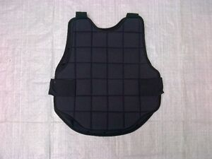 chest protectors for paintball and airsoft lover
