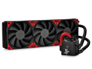 DEEPCOOL Gamer Storm CAPTAIN 360 CPU Liquid Cooler