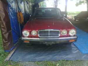 Used Subarus Near Me >> Jaguar Xj6 | Great Deals on New or Used Cars and Trucks Near Me in Canada from Dealers & Private ...