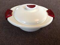 Thermos 700ml bowl