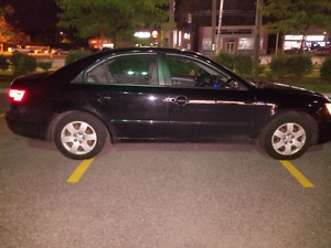 CHEAPEST  IN OTTAWA 2009 Hyundai Sonata