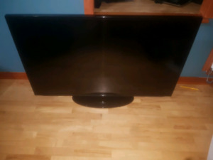 "SMART TV 50"" FULL HD SAMSUNG"