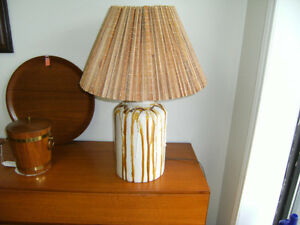50% OFF ALL MIDCENTURY RETRO TEAK  LIGHTING