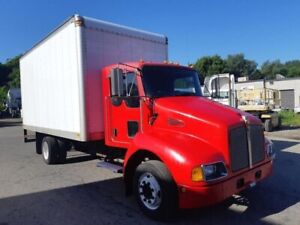 Kenworth T300 | Kijiji in Ontario  - Buy, Sell & Save with Canada's