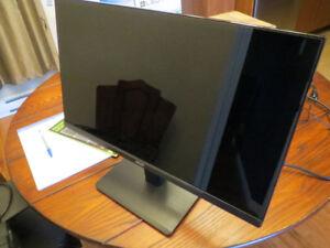 """Écran Acer H236HL 23"""" IPS Frameless 1080p moniteur"""