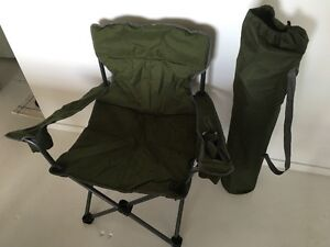 Buy Or Sell Fishing Camping Outdoor Equipment In Toronto GTA Sport