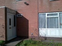 Spacious Double Room in House Share £75 pw Bills Included + WIFI