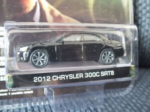 ontario buy chrysler sale for in b kijiji save sell with