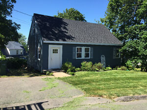Great Income Property, Fixer Upper with Many Upgrades