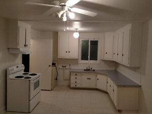 Offering 2 bedrooms apartment at a walking distance from Ottawa Gatineau Ottawa / Gatineau Area image 4