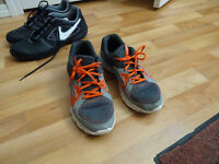 RUNNING SHOES FOR SALE
