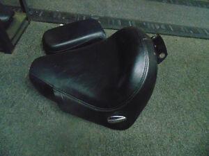 HARLEY DAVIDSON SPRINGER SEAT London Ontario image 3