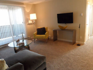 Newly Renovated 2 Bedroom available for September 1st 2016