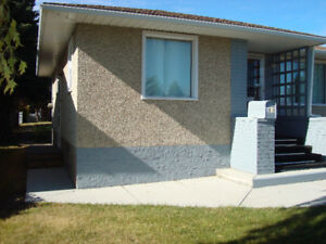 Sell Your House in Ft. Mac & Retire to Vegreville