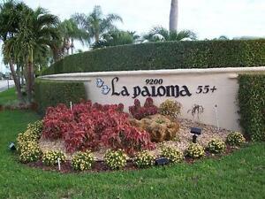 Boynton Beach - Floride maison à louer - SPÉCIAL NOVEMBRE 2016