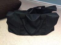 Hugo boss gym / travel bag
