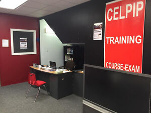 IELTS COURSE AVAILABLE NOW Regina Regina Area image 4