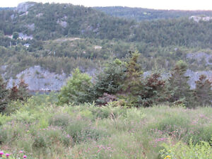 …1.4 ACRE OCEANFRONT..INCREDIBLE VIEWS..AVONDALE. St. John's Newfoundland image 9