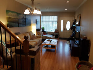 $2800/3-Bedroom House,BCIT Area, Burnaby (optionally furnished)