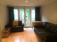 A beautiful 3 double bedroom flat to offer in Angel. (Ref: 121152CRUF)