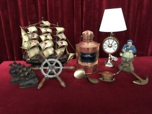 Awesome Online Auction runs April 22 to April 25