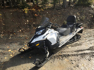 2015 Expedition Sport 900ACE