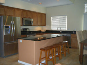 Beautiful Spacious Phoenix/Scottsdale Condo