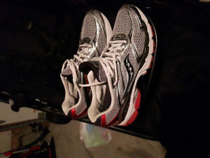 Saucony Shoes for sale