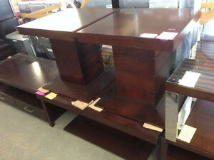 Coffee Tables – Great Selection in Stock Cambridge Kitchener Area image 7