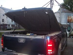 ARE Tonneau Cover