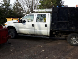 2012 Ford F-350 Other