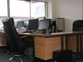 ● Battersea - SW11 ● Office Space to Rent - Serviced Offices Battersea
