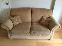 2 sofas free to pick-up