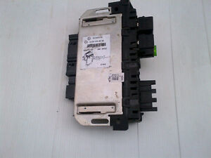 fuse car parts accessories for in ottawa kijiji classifieds 03 08 mercedes r230 sl55 fuse box sam module relay a0345456232