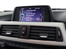 2013 BMW 3 SERIES 320d SE 5dr Touring